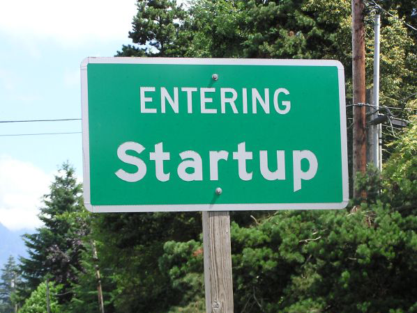 startup-sign1