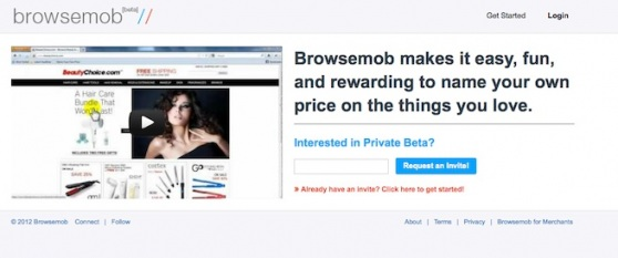 browsemob-screenshot-655