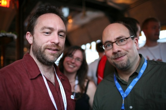 jimmy-wales-and-craig-newmark