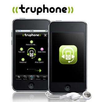 truphone-ipod-touch-thumb