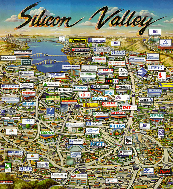 silicon_valley1