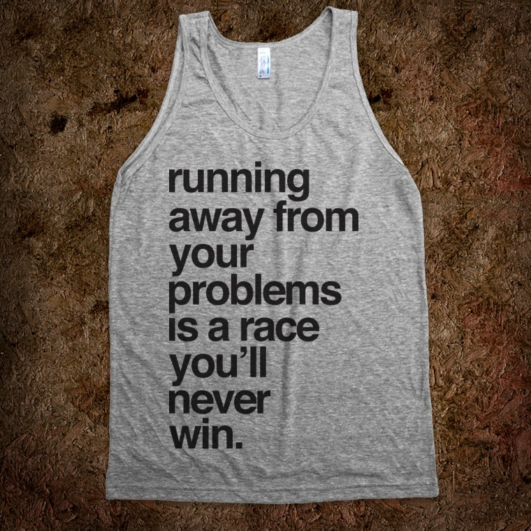 running-away-from-your-problems.american-apparel-unisex-tank.athletic-grey.w760h760
