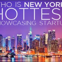 New-Yorks-Hottest-Showcasing-Startup