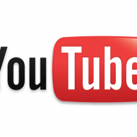 YouTube-to-charge-subscriptions-for-premium-content