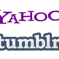 yahoo