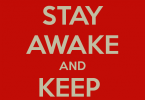 stay-awake-and-keep-hustling