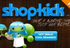 shopkick-by-The-Hottest-App-In-Shopping