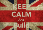 keep-calm-and-build-relationships