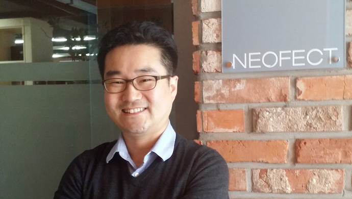 NEOFECT-CEO-Ban-Hoyoung2