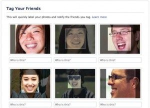 facebook_face_recognition