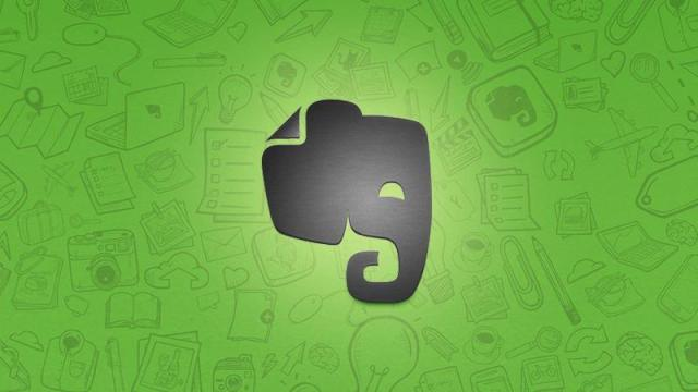 evernote_top