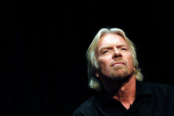 1221-Richard-Branson_full_600