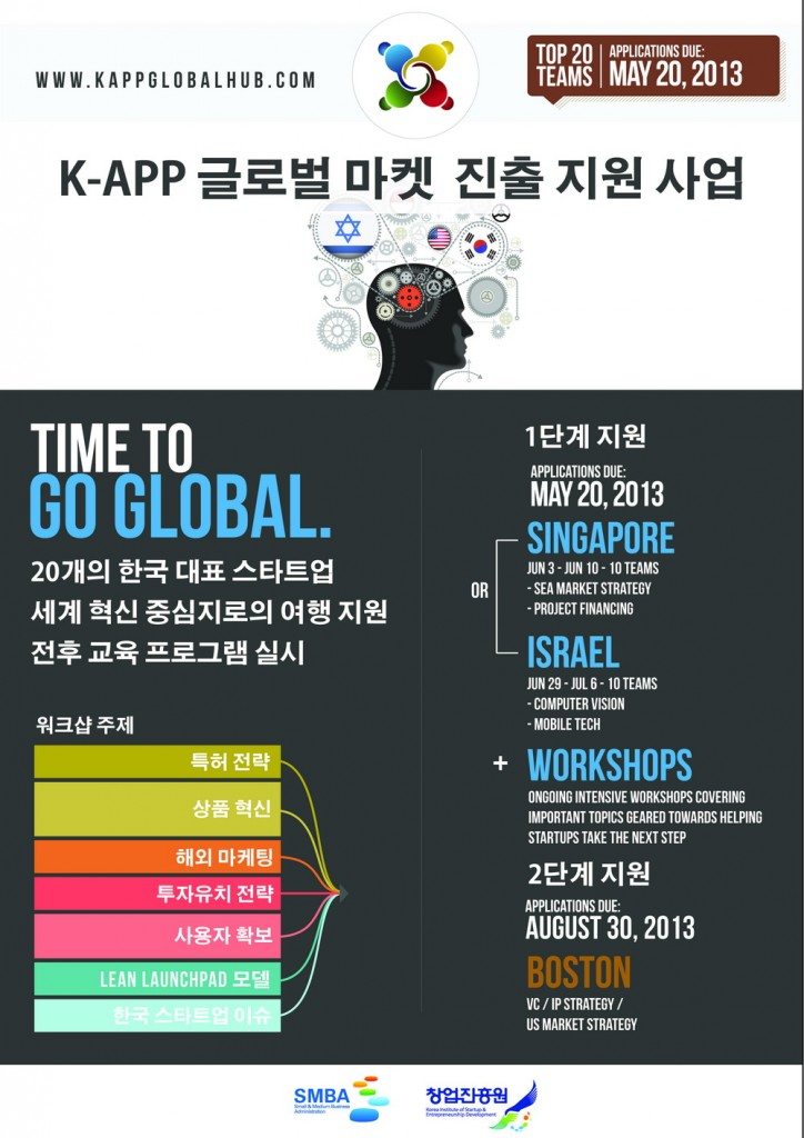 KAPP ONE SHEET (KOREAN)_페이지_1_rs