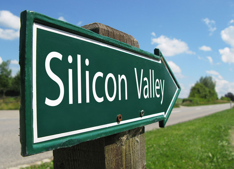 silicon-valley-sign-lg1