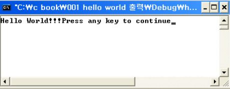 hello world2