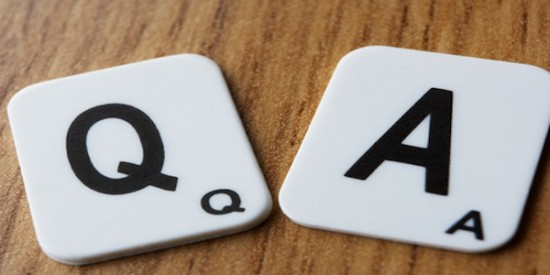 question-and-answer_Q&A