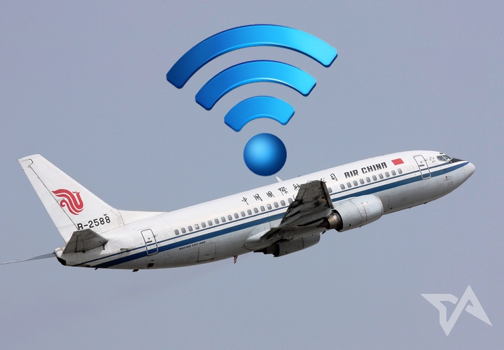 Air-China-Free-In-Flight-Wifi