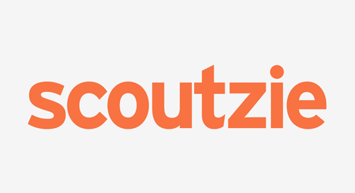 scoutzie-logo-full-512