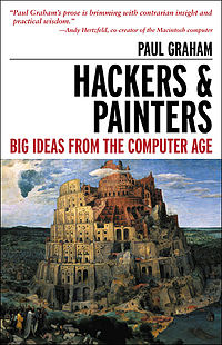 200px-Hackers_&_Painters