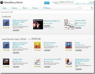 404x316xBlackBerryWorldS4BBSearch_thumb.jpg.pagespeed.ic.toU5wc_8Sm