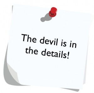 When-communicating-the-devil-is-in-the-details
