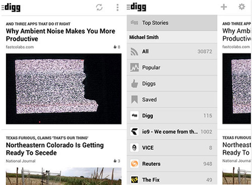 digg-android
