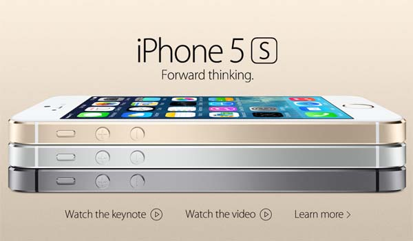 Apple-Publishes-Video-of-iPhone-5S-5C-Keynote