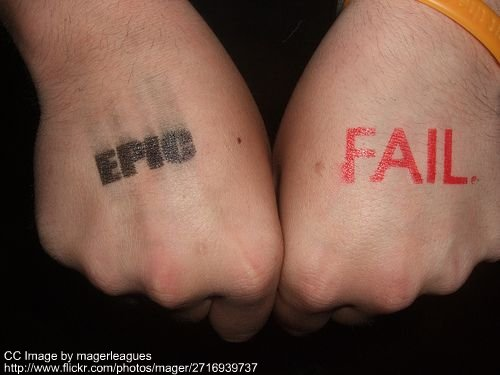 Epic-Fail-2-Creative-Commons