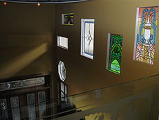Stained_Glass_at_Hacker_Dojo