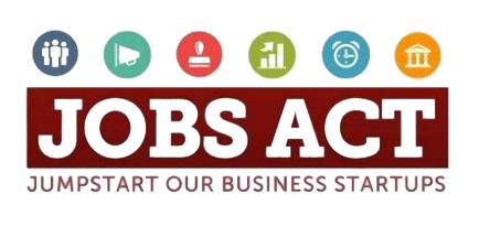jobs-act-logo