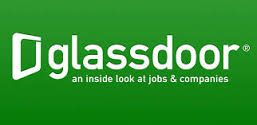 glassdoor1