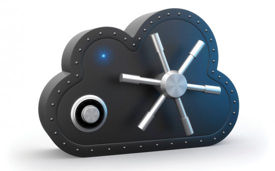 How to Encrypt your Cloud Storage using CloudFogger