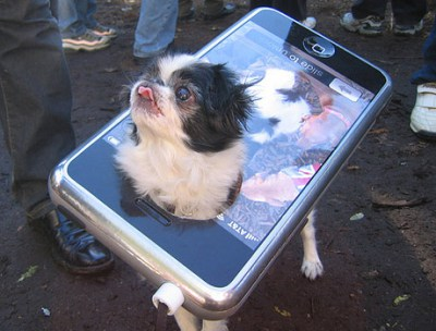 iphone_dog