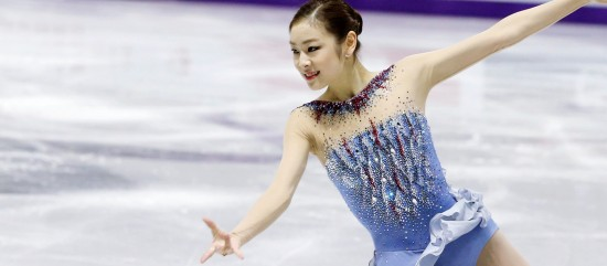 Figure_Skating_Queen_YUNA_KIM