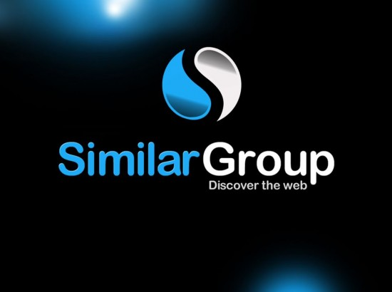 SimilarGroup_Logo