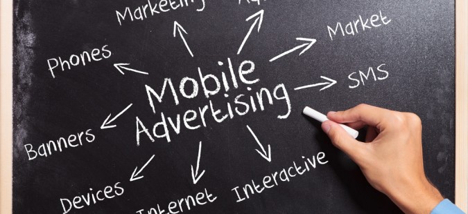 Mobile-Advertising-675x310