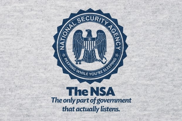 nsa__national_security_agency__by_icu8124me-d6lrscn