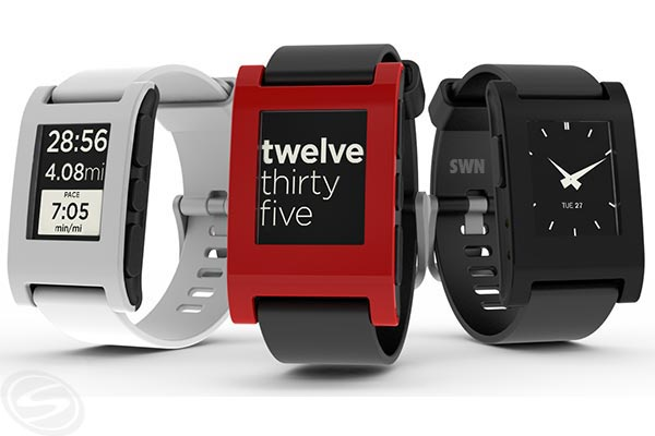 pebble-watch-smartwatch