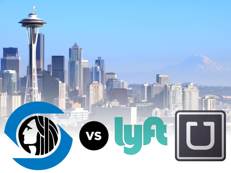 seattle-uber-lyft