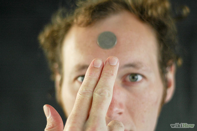 670px-Do-a-Coin-Trick-on-Your-Forehead-Step-4