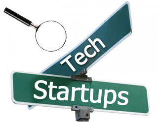 find-tech-startups