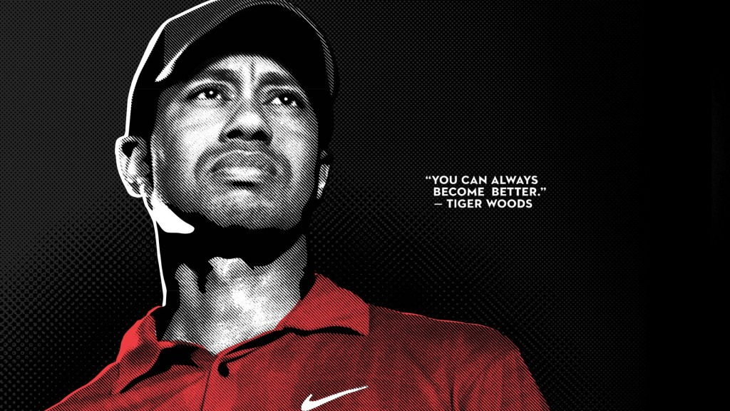 tiger-woods-hd-wallpapers
