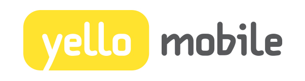 yellowmobile