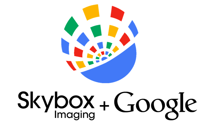 google-acquires-satellite-company-skybox-for-500m