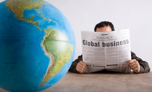 iStock_000004726020Small-Global-Connection-Top-International-Business-Stories-photo-629x382