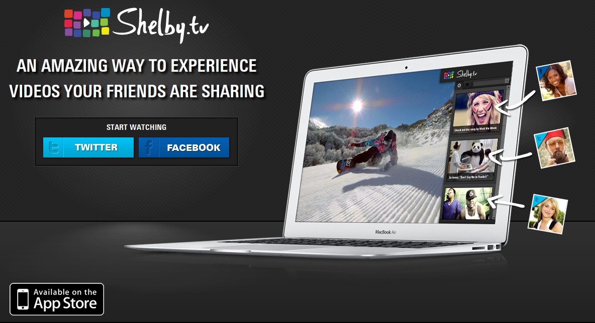 shelby_tv