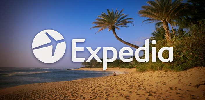 Expedia-Hotels-Flights-2.3-Apk-for-Android