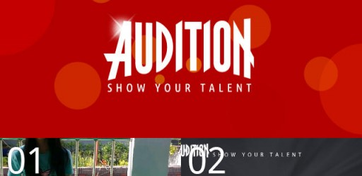audition-show-your-talent-1-0-bs-512x250