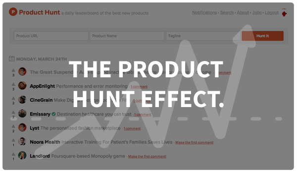 product-hunt-effect
