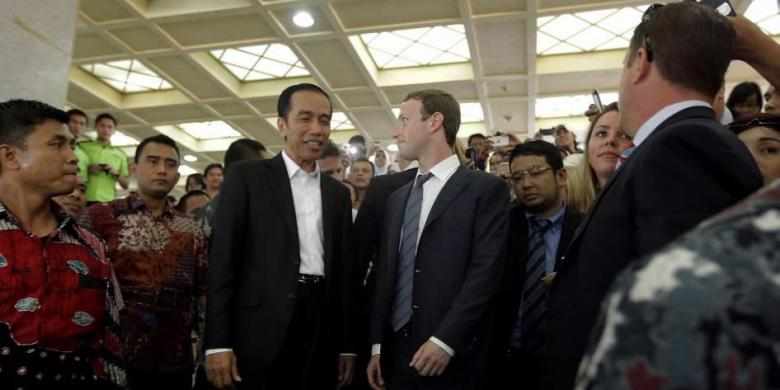 1232426JokowiFacebook031413176124-preview780x390